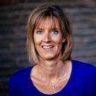World-renowned Paediatric Chiropractor Dorte Bladt